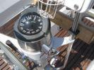 Купить яхту Yachtt в Atlantic Yacht and Ship