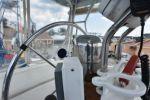 Лучшие предложения покупки яхты Moon Taxi - HYLAS