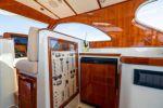 Купить яхту FEARLESS в Atlantic Yacht and Ship