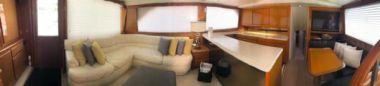 Лучшие предложения покупки яхты Amazing Grace - VIKING