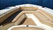 Купить яхту 380 LXF - SCOUT BOATS 2019 в Atlantic Yacht and Ship