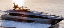 Лучшие предложения покупки яхты Dolcevita - RIVA