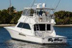 Стоимость яхты Big Whoop - VIKING