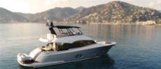 "best yacht sales deals Topkapi - MONTE CARLO YACHTS 65' 0"""