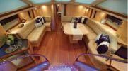 Лучшие предложения покупки яхты SVETLANA - OYSTER MARINE LTD 2011