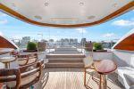 best yacht sales deals ATOMIC - SUNRISE 2014