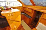 Стоимость яхты TENNESSEE GAL - JEFFERSON