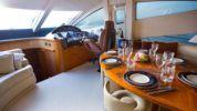 Лучшие предложения покупки яхты SUNSEEKER MANHATTAN 66 - SUNSEEKER 2006