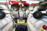 Стоимость яхты Ohana - SUNSEEKER