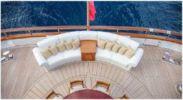 Продажа яхты Faribana V