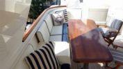 Buy a Intermission - BURGER Motor yacht  at Atlantic Yacht and Ship