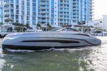 best yacht sales deals ENZO - TECNOMAR