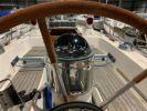 Buy a yacht Nordic Rules - NAUTOR'S SWAN
