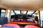Купить яхту Sea Dreams в Atlantic Yacht and Ship