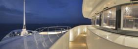 Продажа яхты TRIPLE SEVEN - NOBISKRUG