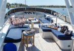 Продажа яхты UNITED SPIRIT - GOTAVERKEN