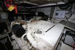 Стоимость яхты - - PERSHING 2004
