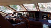 Купить яхту LADY MIKKI - BUGARI 1998 в Atlantic Yacht and Ship