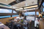 Продажа яхты GYPSEA - RIVA