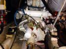 Лучшие предложения покупки яхты 57' 1999 Bayliner 5788 Pilot House Motoryacht - BAYLINER
