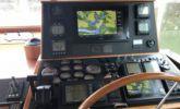 Лучшие предложения покупки яхты QB III - DETTLING YACHTS