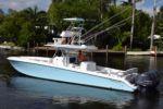 Купить яхту BOBBIE SUE в Atlantic Yacht and Ship