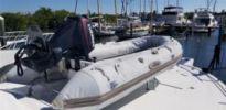 Купить яхту QUEEZY - OCEAN ALEXANDER 50 FB Sedan в Atlantic Yacht and Ship