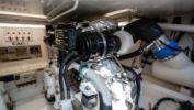 Купить яхту Taz - CABO Flybridge в Atlantic Yacht and Ship
