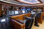 the best price on Viatoris - Conrad Shipyard 2018