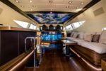 Стоимость яхты ASIM - Overmarine Group