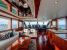 Продажа яхты 2016 Ocean Alexander 100 Skylounge Sea N Sea - OCEAN ALEXANDER 100 Skylounge