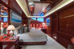 Стоимость яхты DOUBLE DOWN - CODECASA 2010
