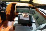 Buy a yacht Macami - RIVA