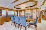 Купить яхту ENDEAVOUR в Atlantic Yacht and Ship