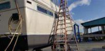 Стоимость яхты 41 Chris-Craft 410 Commander  - CHRIS CRAFT