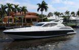 Лучшие предложения покупки яхты Dolce Vita II