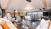 best yacht sales deals CHIMERA - BROWARD