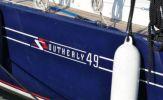Лучшие предложения покупки яхты DAYDREAM BELIEVER - NORTH SHORE BOAT