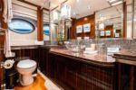 Buy a ANDIAMO at Atlantic Yacht and Ship