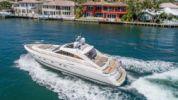 Купить яхту Music - PRINCESS YACHTS в Atlantic Yacht and Ship