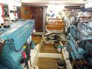 Продажа яхты Spellbound - DEFEVER offshore cruiser