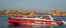 "Продажа яхты ALL IN - APEX YACHTS 59' 6"""