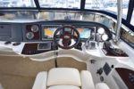 Стоимость яхты Comfort Zone - MERIDIAN