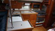 """best yacht sales deals  St Somewhere - HUNTER 41' 0"""""""
