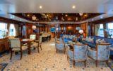 Продажа яхты Gazzella  II - CODECASA 2015