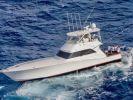 Продажа яхты Picante - PRECISION 2001