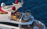 "the best price on joyMe - Philip Zepter Yachts 163' 9"""