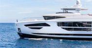 Лучшие предложения покупки яхты FD85 (New Boat Spec) - HORIZON