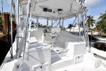 Стоимость яхты Reel Crazy - LUHRS