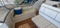Стоимость яхты The Hide Out - CARVER 1995